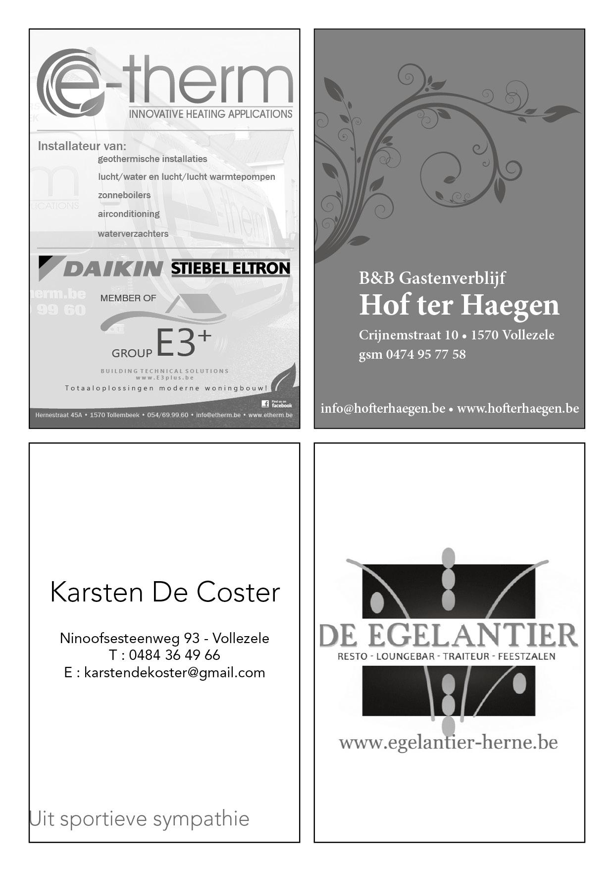 HE_Brochure10